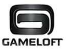 videojuegos-gameloft-google-play-games
