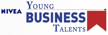 inscripcion-young-business-talents