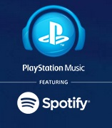 playstation-music-spotify