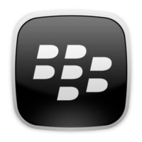 blackberry-seguridad-chace