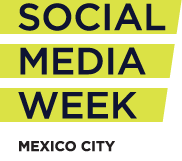 logo mexicocity Social Week