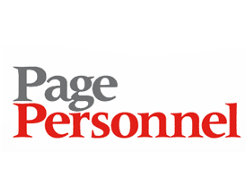 page perssonel_logo