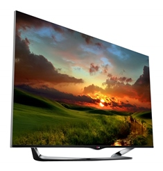 innovador-smart-tv-cinema-3d-de-60