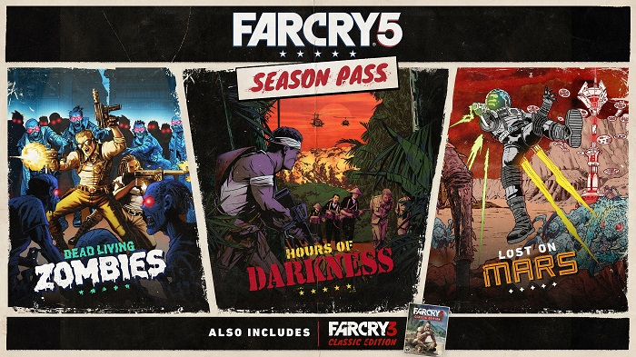 FC5 Season Pass Horizontal 16x9 1517509365