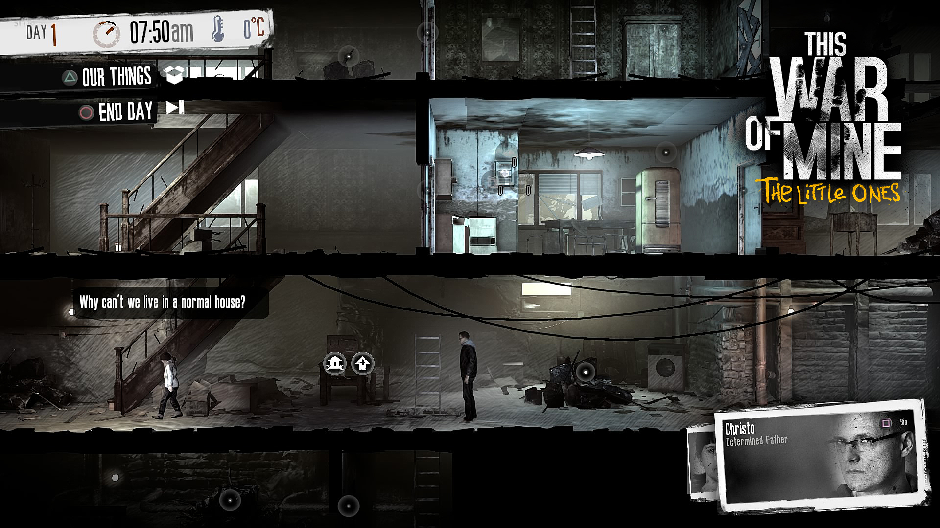 this-war-of-mine-the-little-ones-para-consolas-llega-en-2016